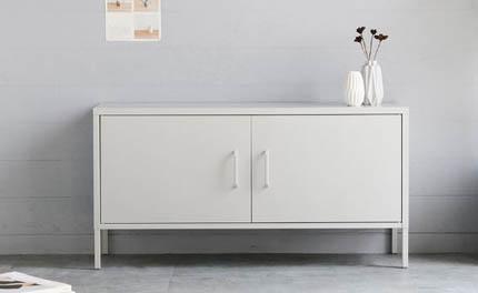 Swell Korea Furniture Rental Beutiful Home Inspiration Cosmmahrainfo