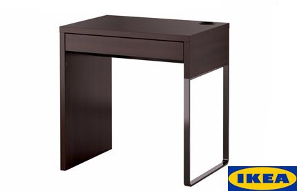 furniture thumb