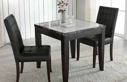 Dining Table For Two No.225,000 KRW Part 38