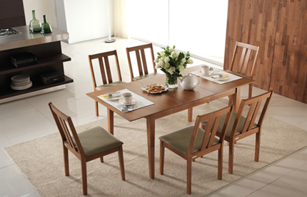 Korea Furniture Rental