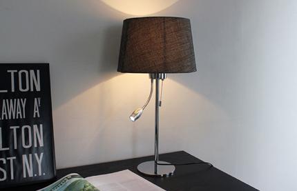 Korea furniture rental for Chair table lamp yonge st