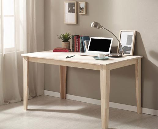 Desk Space For Rent Best Home Design 2018
